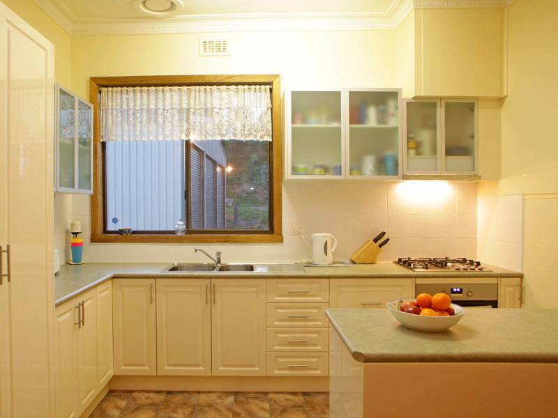 Property For Sold Stony Creek 3957 VIC 2