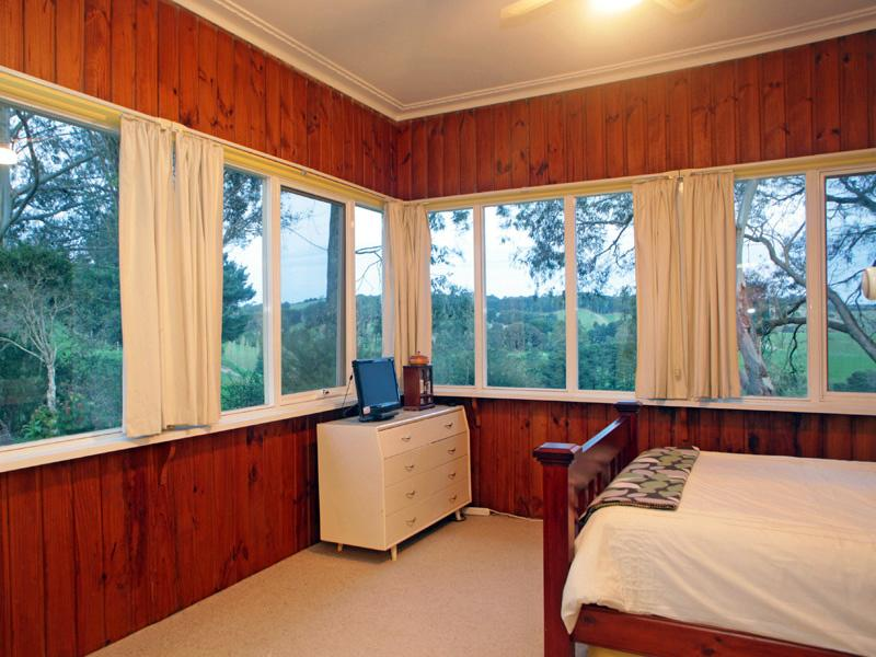 Property For Sold Stony Creek 3957 VIC 3