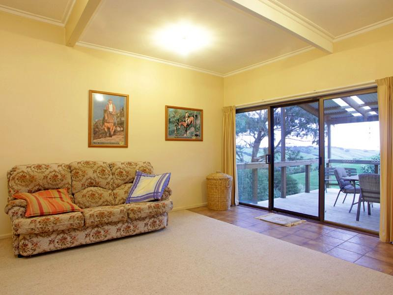Property For Sold Stony Creek 3957 VIC 4