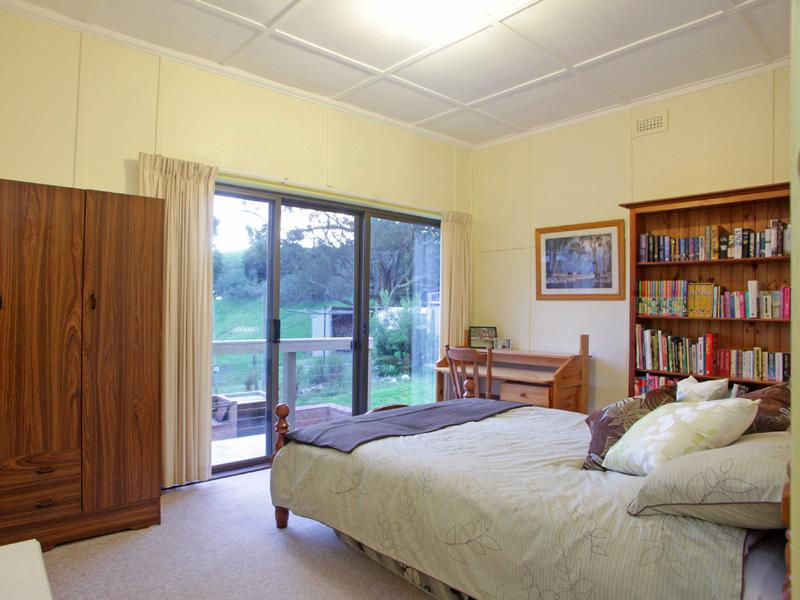Property For Sold Stony Creek 3957 VIC 5