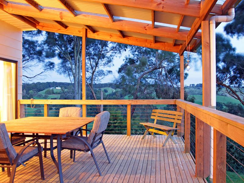 Property For Sold Stony Creek 3957 VIC 7