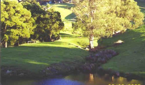 Property For Sold Stony Creek 3957 VIC 9