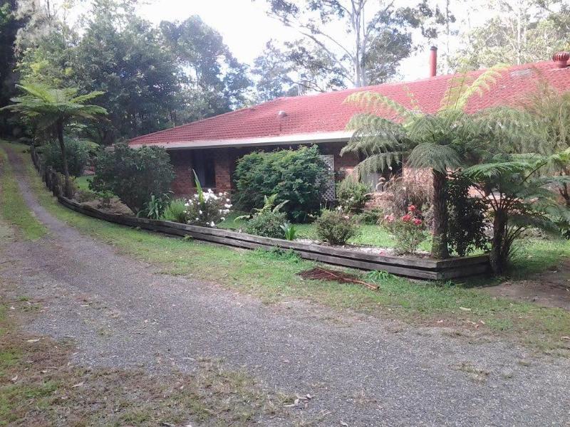 Property For Sale 693 Kalang Rd Bellingen NSW 2454 1