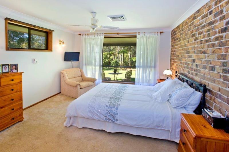 Property For Sale 693 Kalang Rd Bellingen NSW 2454 2