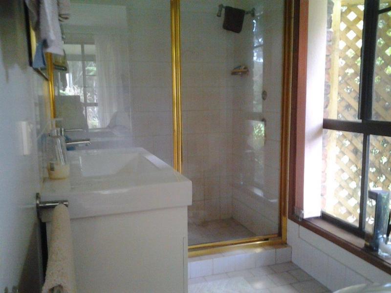 Property For Sale 693 Kalang Rd Bellingen NSW 2454 3
