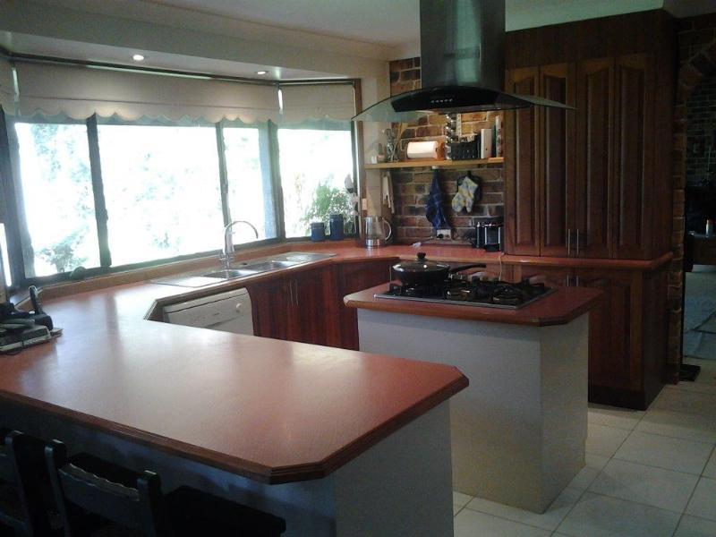 Property For Sale 693 Kalang Rd Bellingen NSW 2454 4