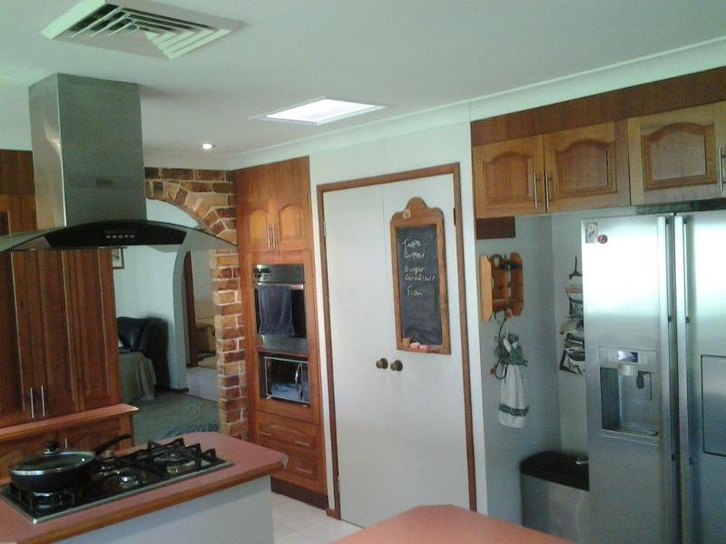 Property For Sale 693 Kalang Rd Bellingen NSW 2454 5