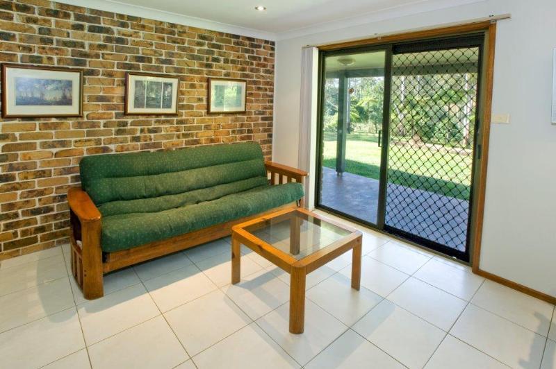 Property For Sale 693 Kalang Rd Bellingen NSW 2454 6