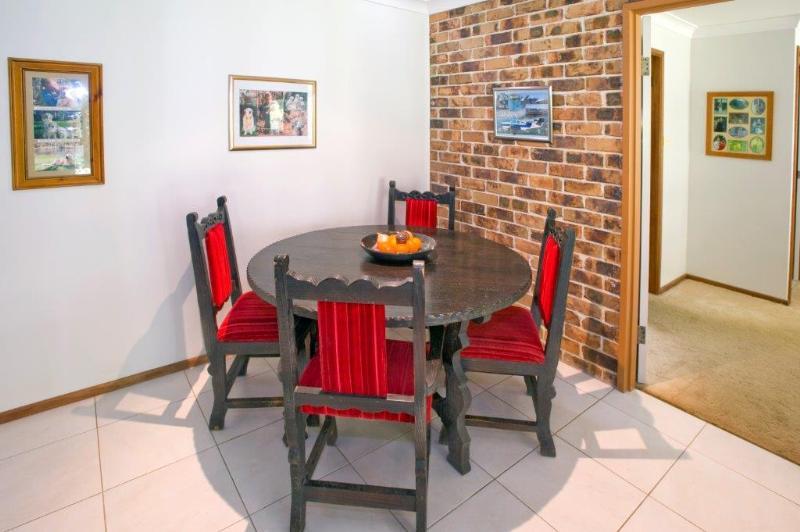 Property For Sale 693 Kalang Rd Bellingen NSW 2454 7