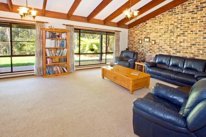 Property For Sale 693 Kalang Rd Bellingen NSW 2454 8