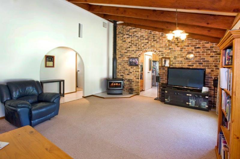 Property For Sale 693 Kalang Rd Bellingen NSW 2454 9