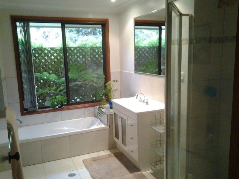 Property For Sale 693 Kalang Rd Bellingen NSW 2454 10
