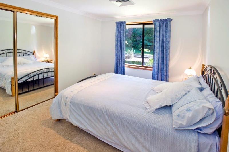 Property For Sale 693 Kalang Rd Bellingen NSW 2454 11