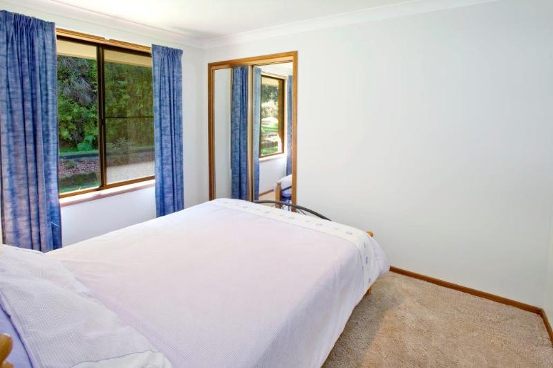 Property For Sale 693 Kalang Rd Bellingen NSW 2454 12