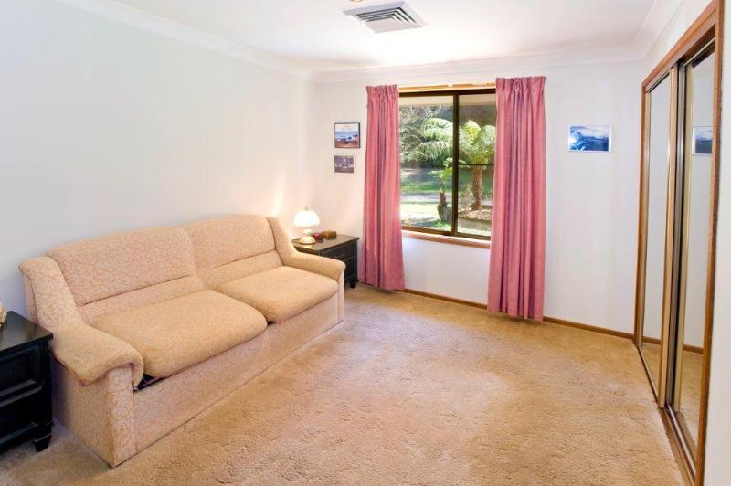 Property For Sale 693 Kalang Rd Bellingen NSW 2454 13