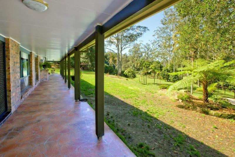 Property For Sale 693 Kalang Rd Bellingen NSW 2454 15