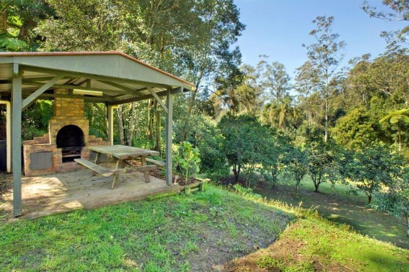 Property For Sale 693 Kalang Rd Bellingen NSW 2454 16