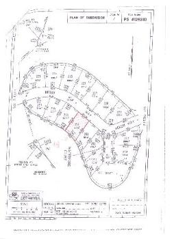 Property For Sale Point Cook 3030 VIC 2