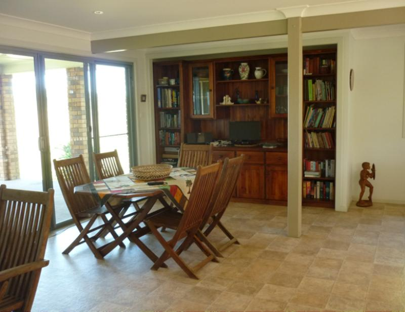 Property For Sold 123 Williams Hill Road Yarranbella NSW 2447 4