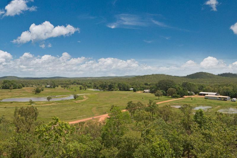 Private Business For Sale 315 Haynes Road Adelaide River NT 0846