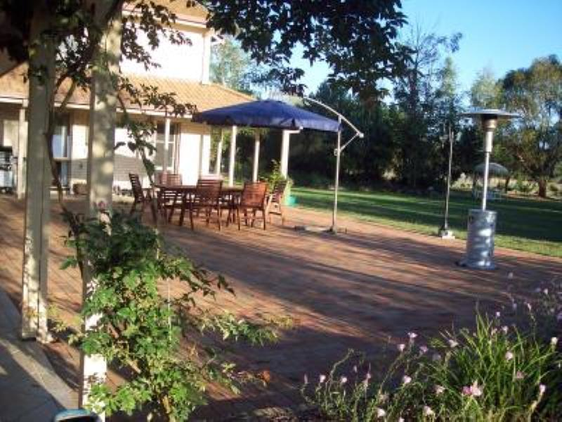 Property For Sold 538 Ophir Rd Clifton Grove NSW 2800 3