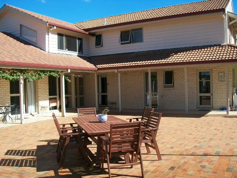 Property For Sold 538 Ophir Rd Clifton Grove NSW 2800 4