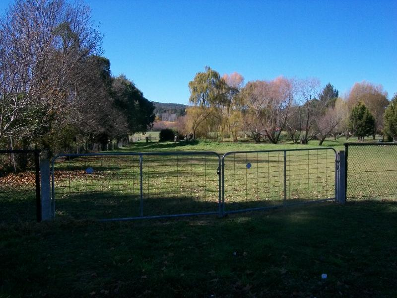 Property For Sold 538 Ophir Rd Clifton Grove NSW 2800 6