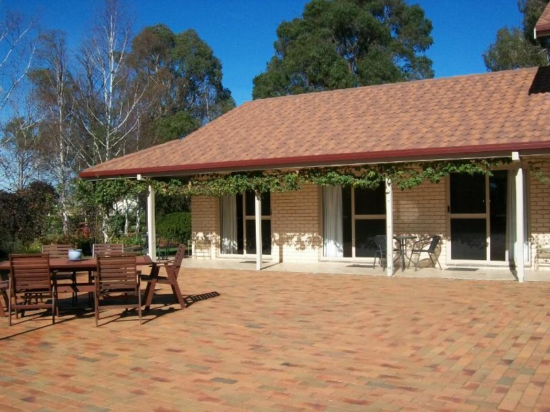Property For Sold 538 Ophir Rd Clifton Grove NSW 2800 13