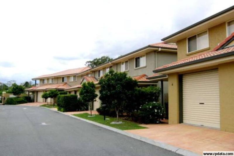 Acacia Ridge 4110 QLD