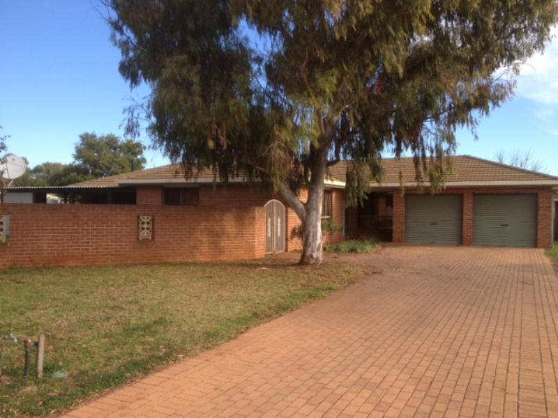 Property For Sold 9 Wise  Close Dubbo NSW 2830 1