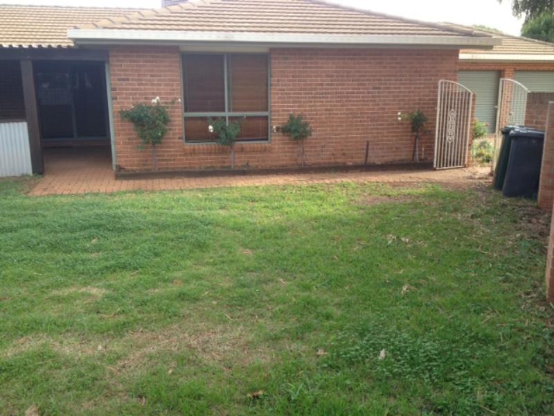 Property For Sold 9 Wise  Close Dubbo NSW 2830 9