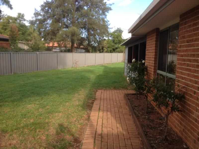 Property For Sold 9 Wise  Close Dubbo NSW 2830 11