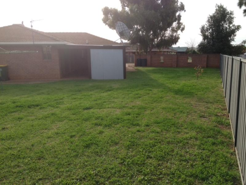 Property For Sold 9 Wise  Close Dubbo NSW 2830 12