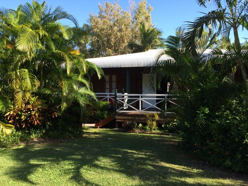 26 Mandalay Nelly Bay QLD 4819