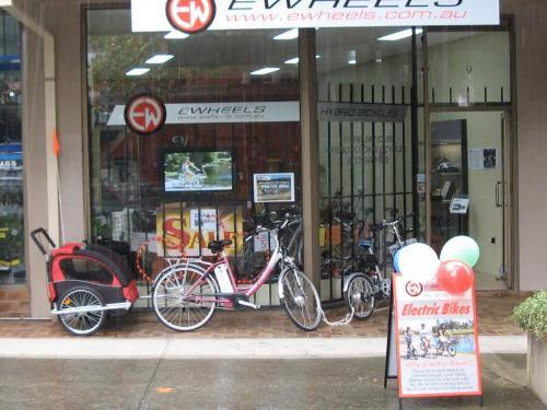 Private Business For Sale Lilydale 3140 VIC 1
