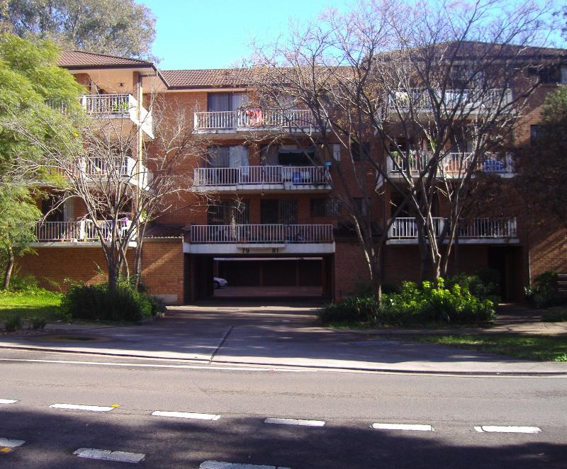Property For Rent 20/79 Lane Street Wentworthville NSW 2145 1