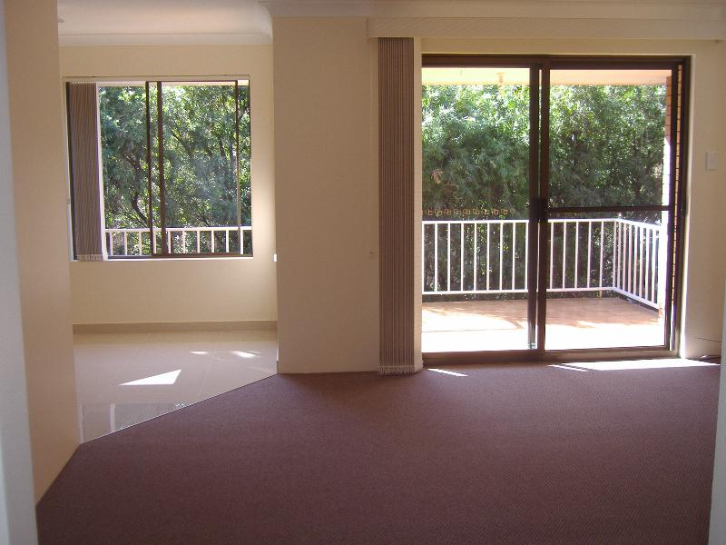 Property For Rent 20/79 Lane Street Wentworthville NSW 2145 2