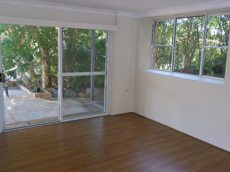 Property For Rent 15 Kameruka Road Northbridge NSW 2063 5