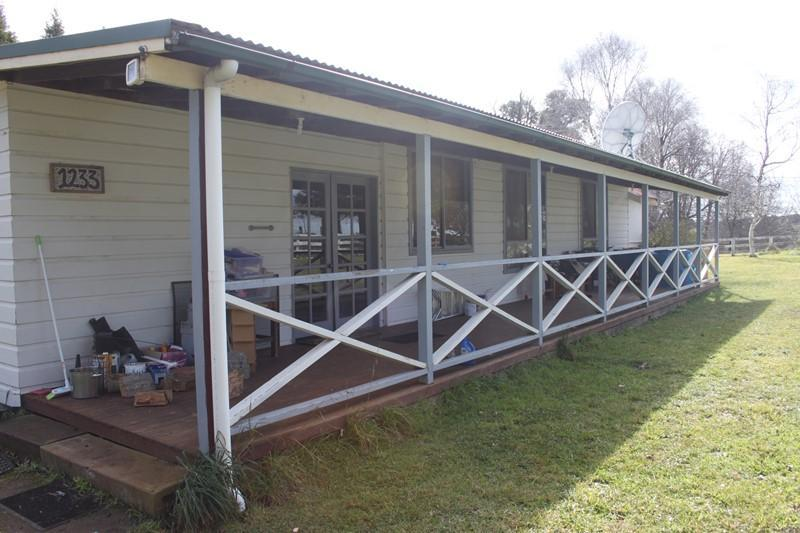 Property For Sold Bathurst 2795 NSW 2