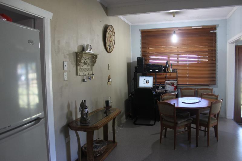 Property For Sold Bathurst 2795 NSW 5