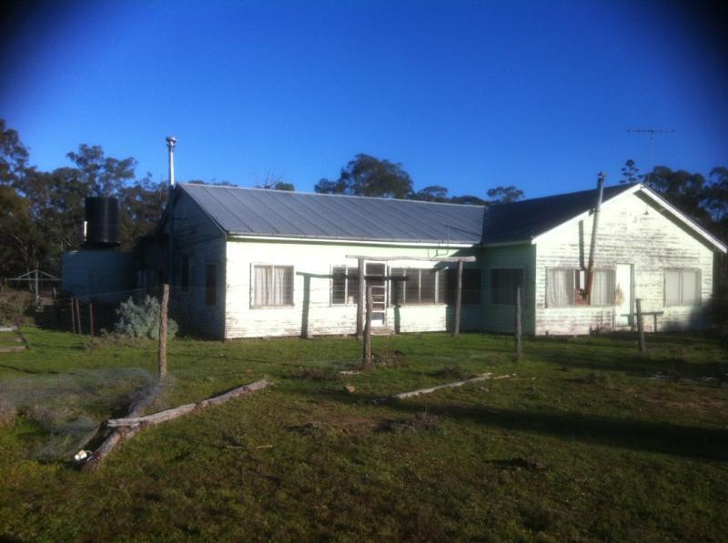 Property For Sold 2151 Gwabegar Road Cuttabri NSW 2388 1