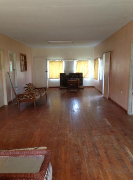 Property For Sold 2151 Gwabegar Road Cuttabri NSW 2388 2