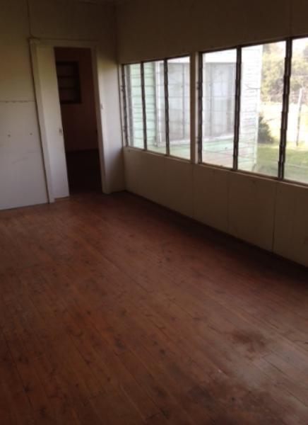 Property For Sold 2151 Gwabegar Road Cuttabri NSW 2388 3