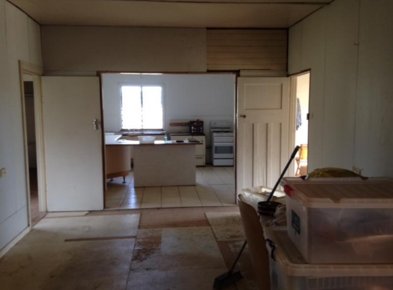 Property For Sold 2151 Gwabegar Road Cuttabri NSW 2388 4