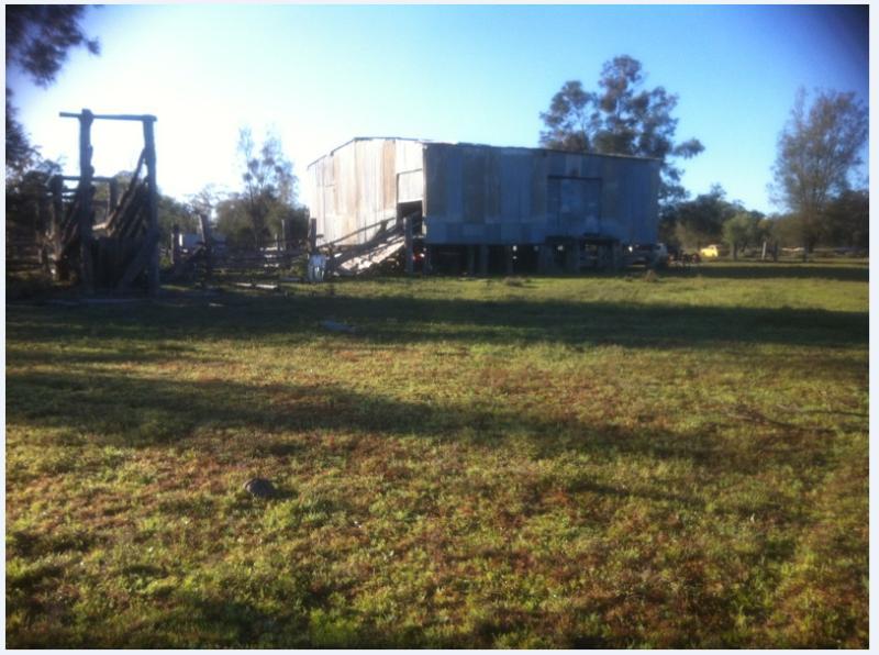 Property For Sold 2151 Gwabegar Road Cuttabri NSW 2388 10