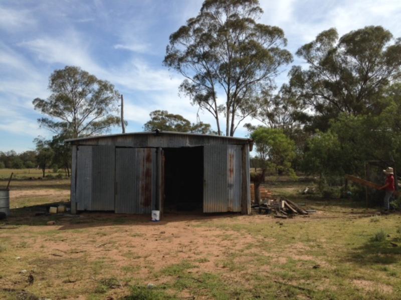 Property For Sold 2151 Gwabegar Road Cuttabri NSW 2388 11