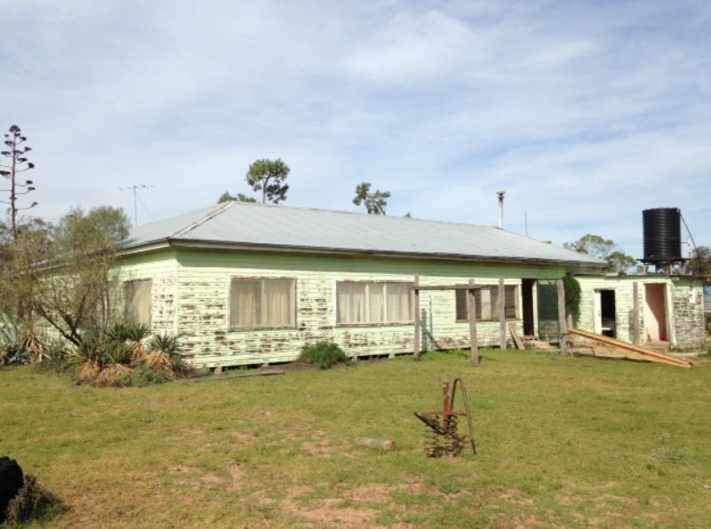 Property For Sold 2151 Gwabegar Road Cuttabri NSW 2388 12