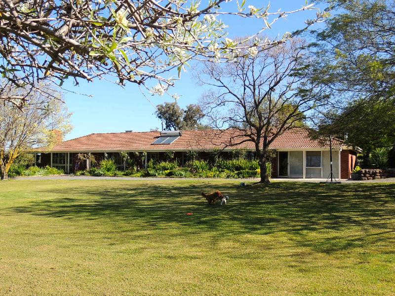 Property For Sold 1229 Table Top Road Table Top NSW 2640 1