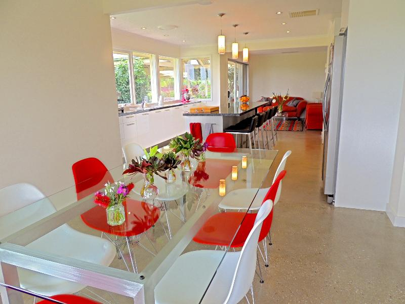 Property For Sold 1229 Table Top Road Table Top NSW 2640 4