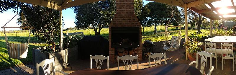 Property For Sold 1229 Table Top Road Table Top NSW 2640 16